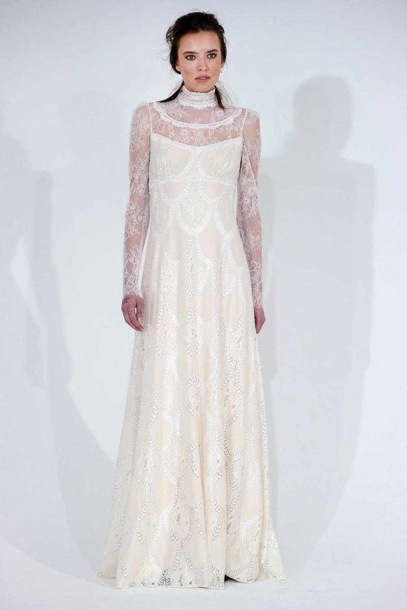 claire-pettibone-spring-2016-wedding-dresses-04.jpg
