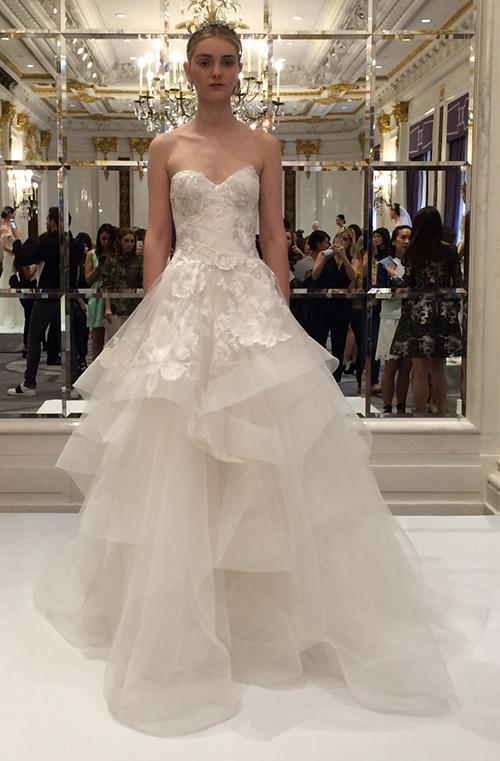 marchesa-spring-2016-wedding-dresses-bridal-runway-show-ball-gown.jpg