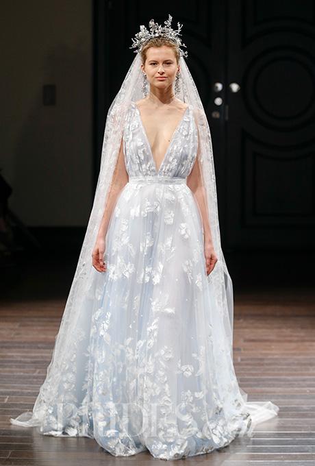naeem-khan-wedding-dresses-spring-2016-001.jpg