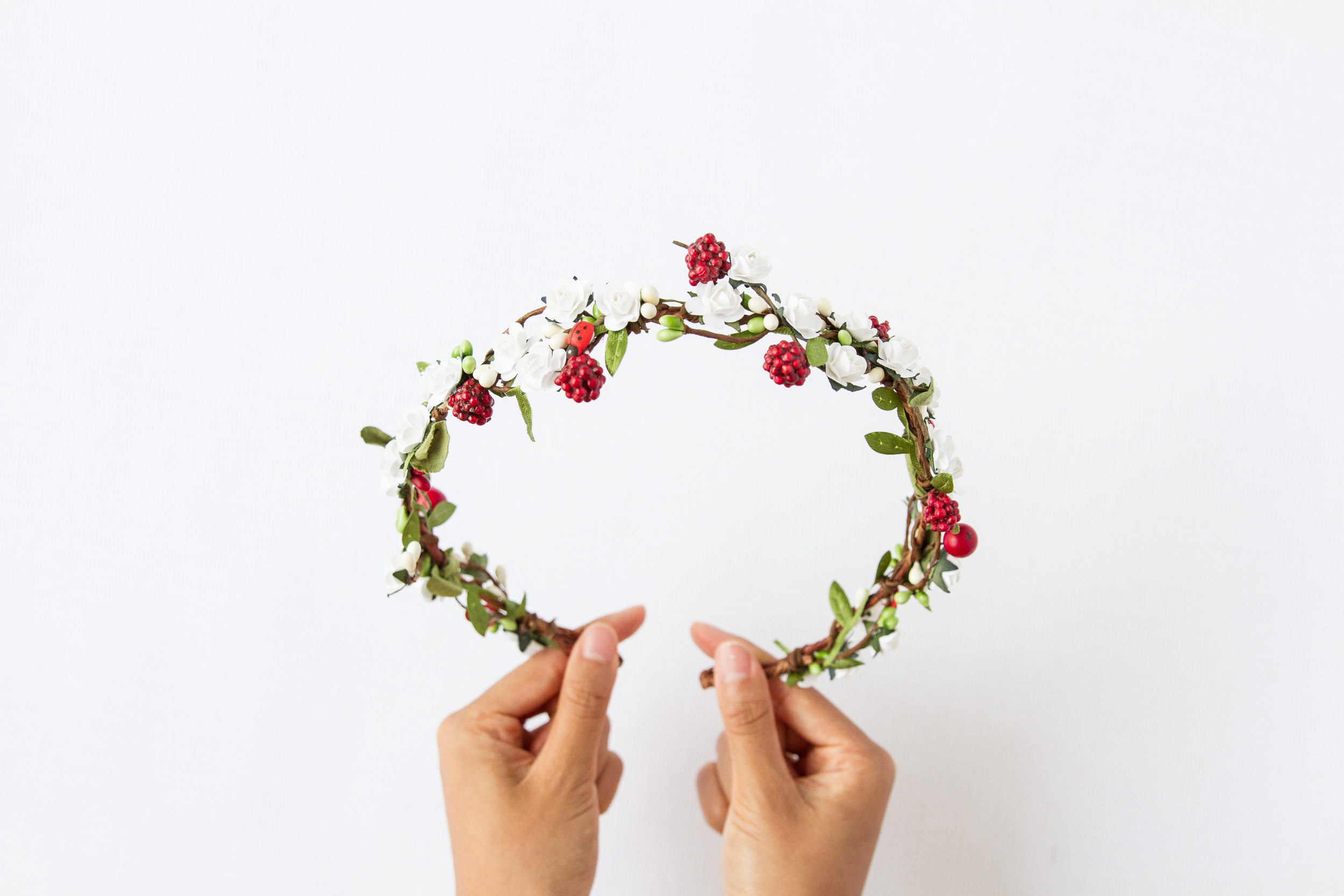 k is for kani floral headpieces bridal flower hair wreaths wedding-70.jpg