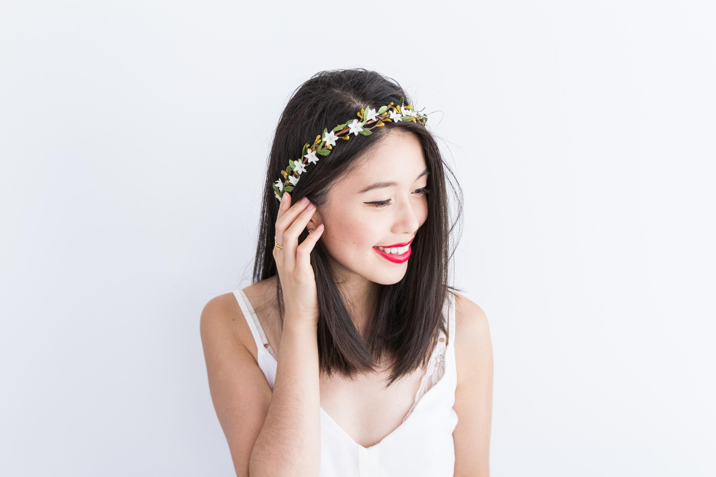 k is for kani floral headpieces bridal flower hair wreaths wedding-1.jpg