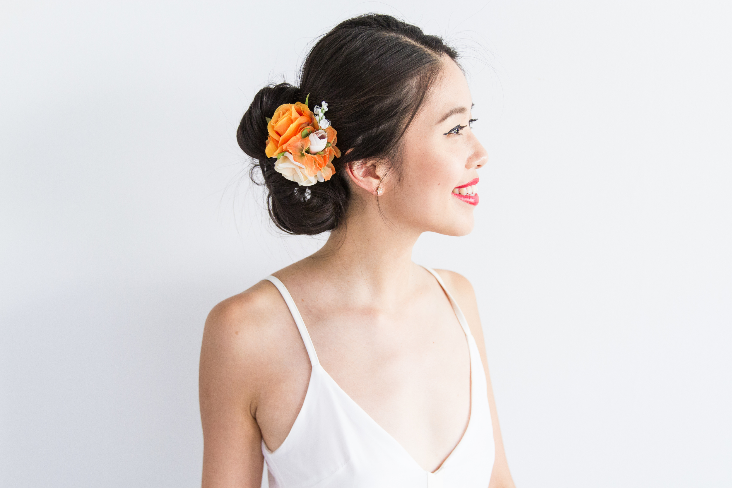 k is for kani floral headpieces bridal flower hair clips wedding-17.jpg
