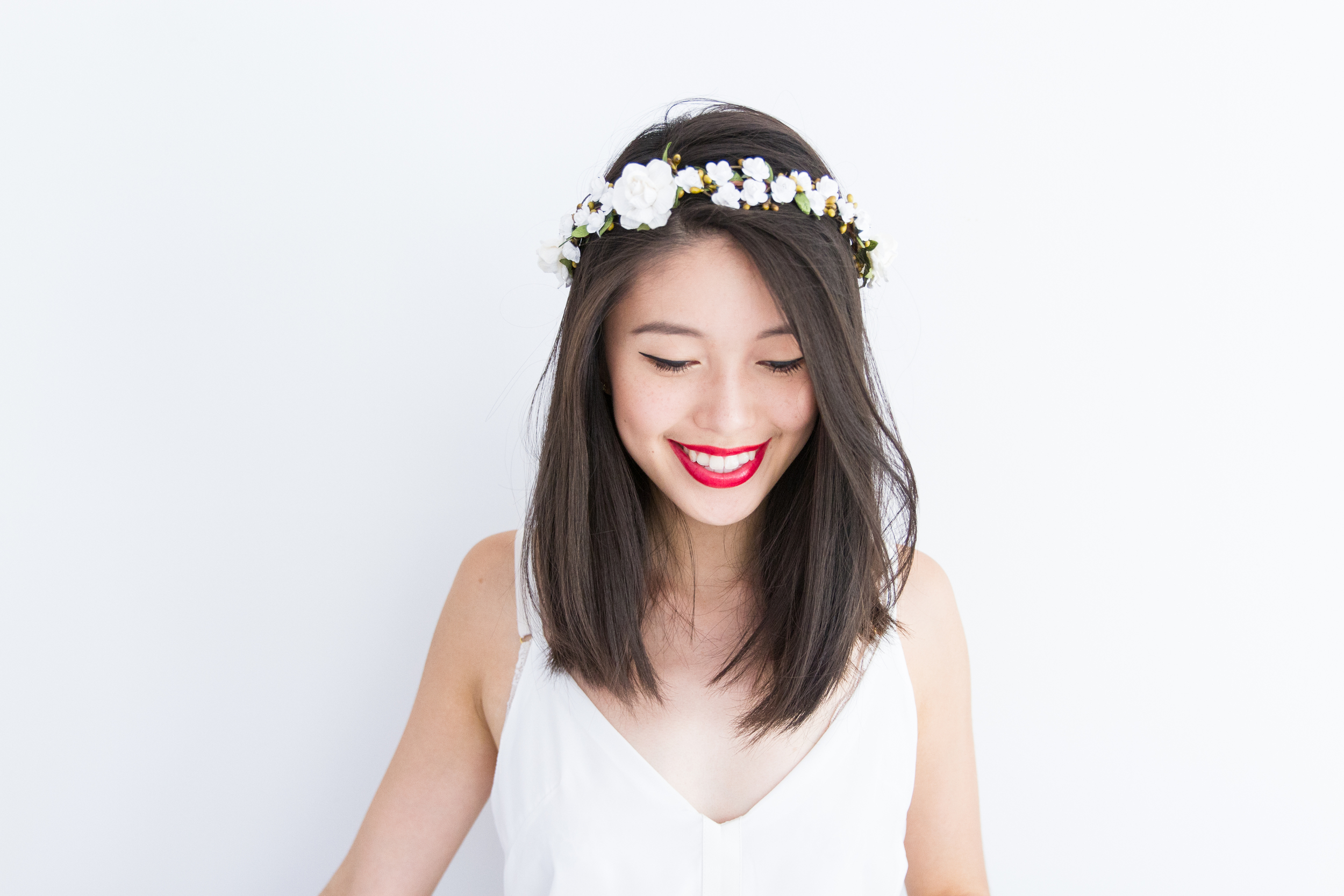 k is for kani floral headpieces wedding bridal hair flower wreath-10.jpg