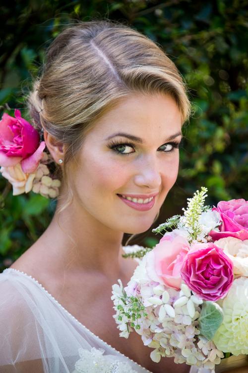 Image: Dominique Flowers