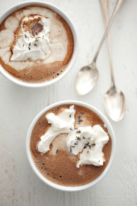 lavender hot chocolate becauseimaddicted copy.jpg