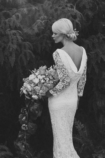 Photographer Lara Hotz for Hooray Magazine   Hair & Makeup Liv Lundelius   Flowers Jardine Botanic   Styling Stefanie Ingram