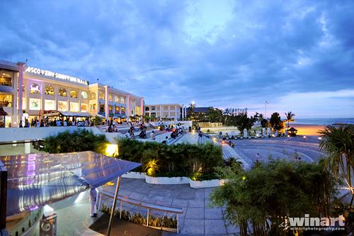 discovery-mall.jpg