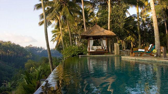 Viceroy-Bali-Hotel-1.jpg