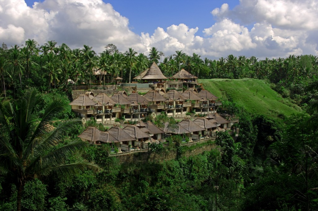 Viceroy-Bali.jpg