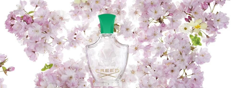 Creed  Fleurissimo  For Women