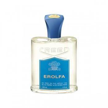 erolfa-creed-fragrance-350x350.jpg