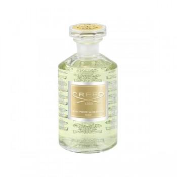 fleurissimo-creed-fragrances1-350x350.jpg