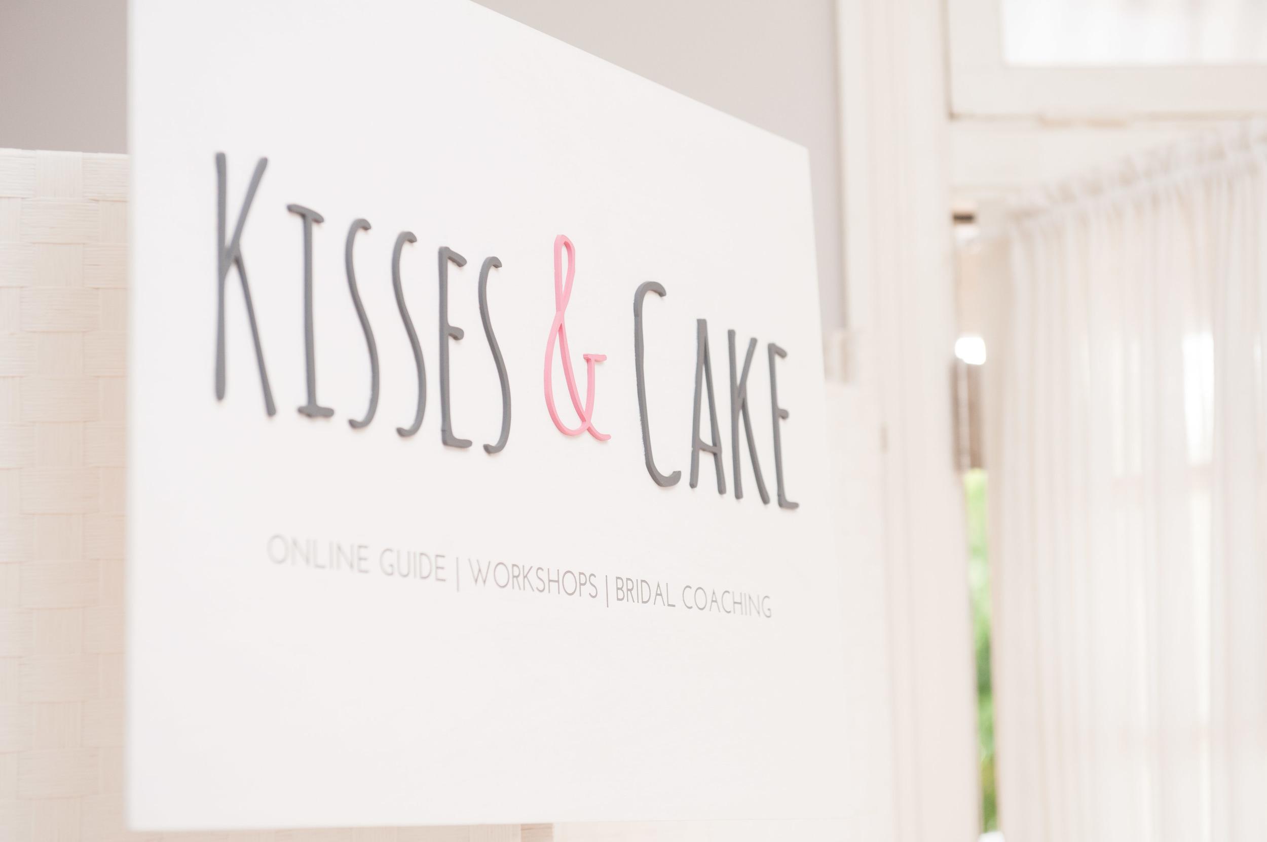 Kisses And Cake_18June2015_Workshop_203.jpg