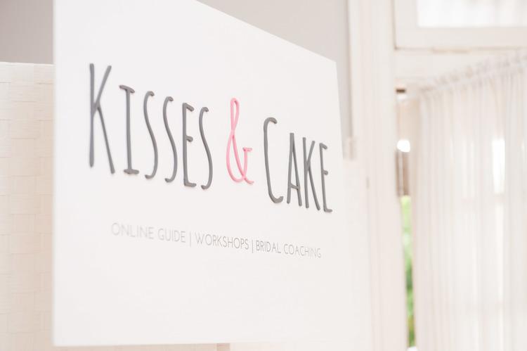 Kisses+And+Cake_18June2015_Workshop_203.jpg
