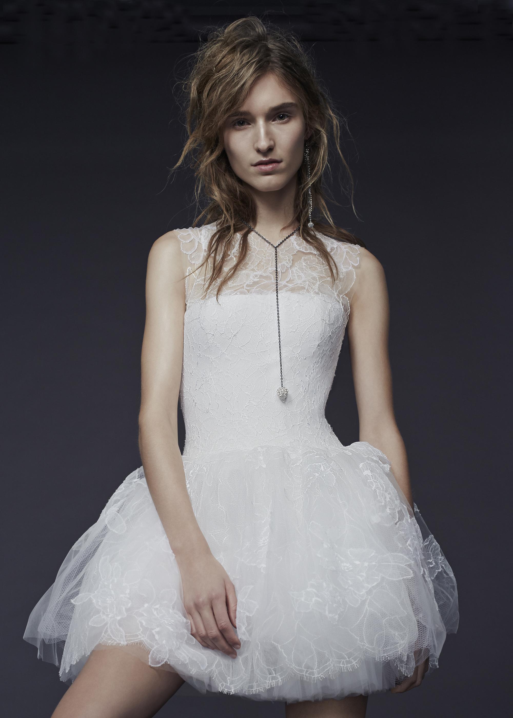 Vera Wang_Fall 2015 Bridal_Look 4.jpg