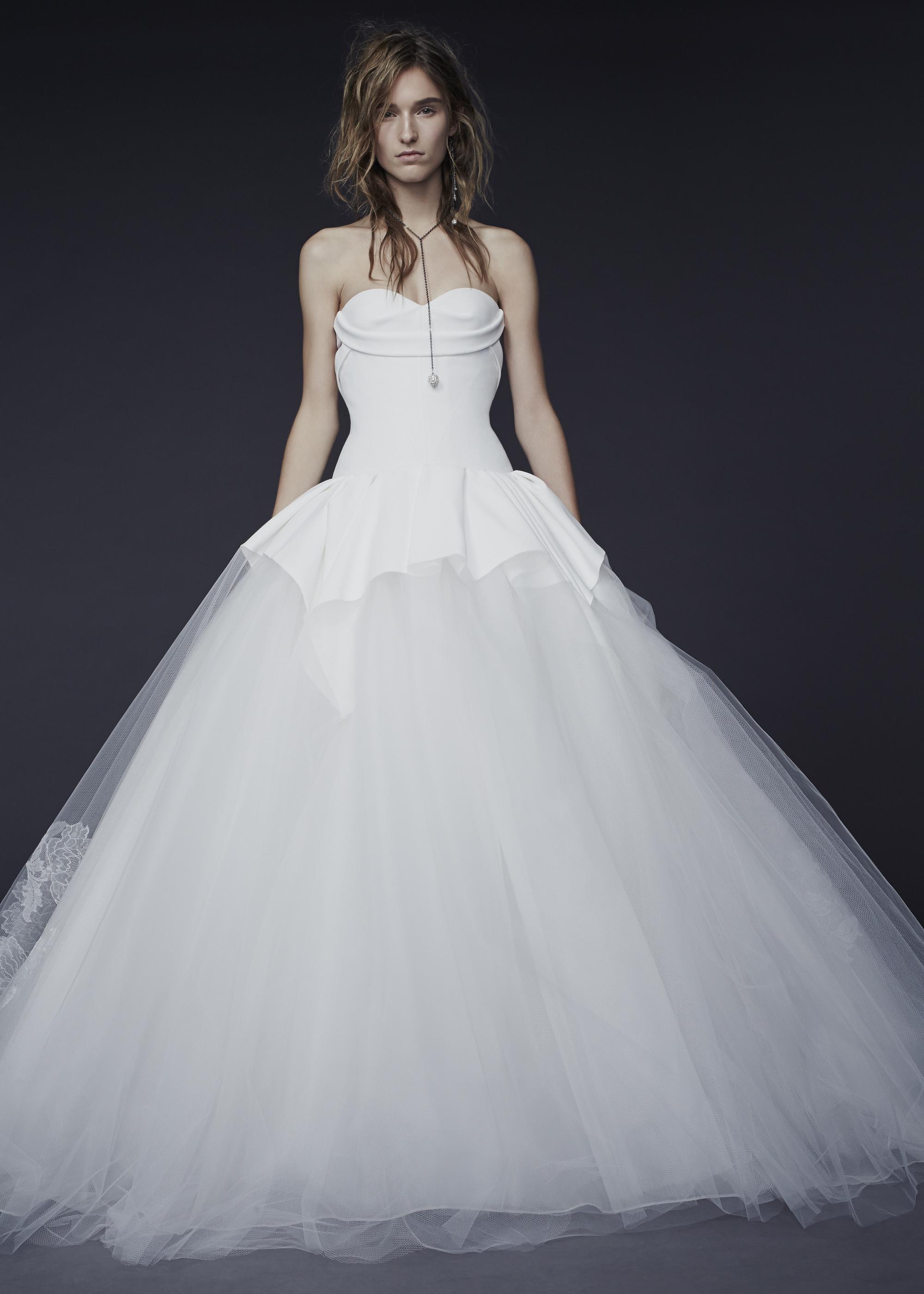 Vera Wang_Fall 2015 Bridal_Look 5.jpg