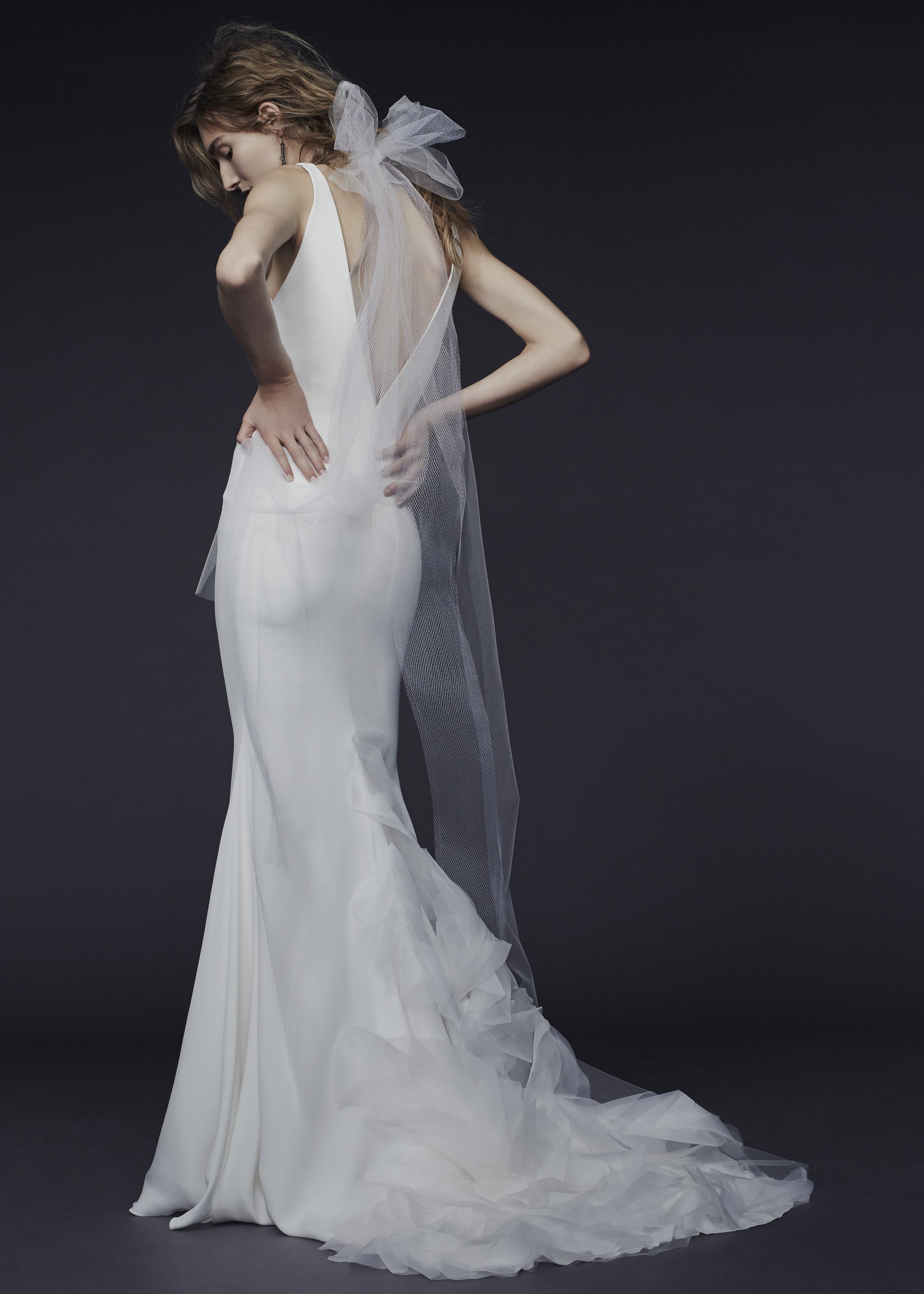 Vera Wang_Fall 2015 Bridal_Look 6.jpg