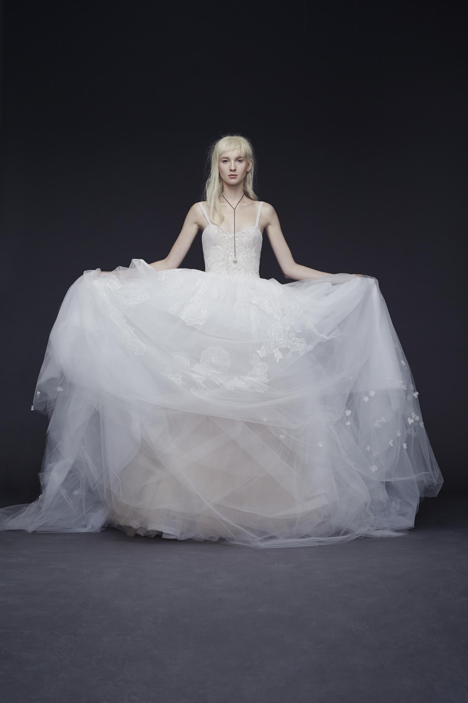 Vera Wang_Fall 2015 Bridal_Look 7.jpg