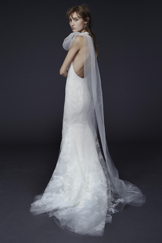 Vera Wang_Fall 2015 Bridal_Look 8.jpg