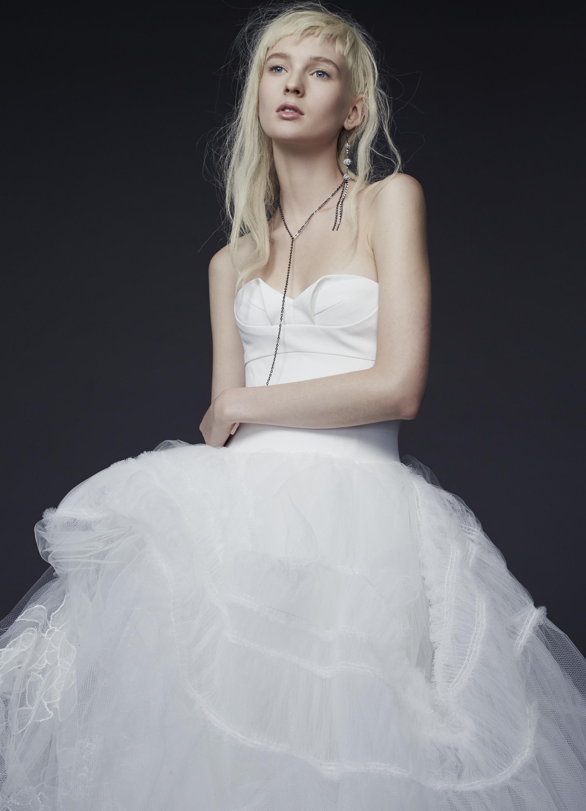 Vera Wang_Fall 2015 Bridal_Look 10.jpg