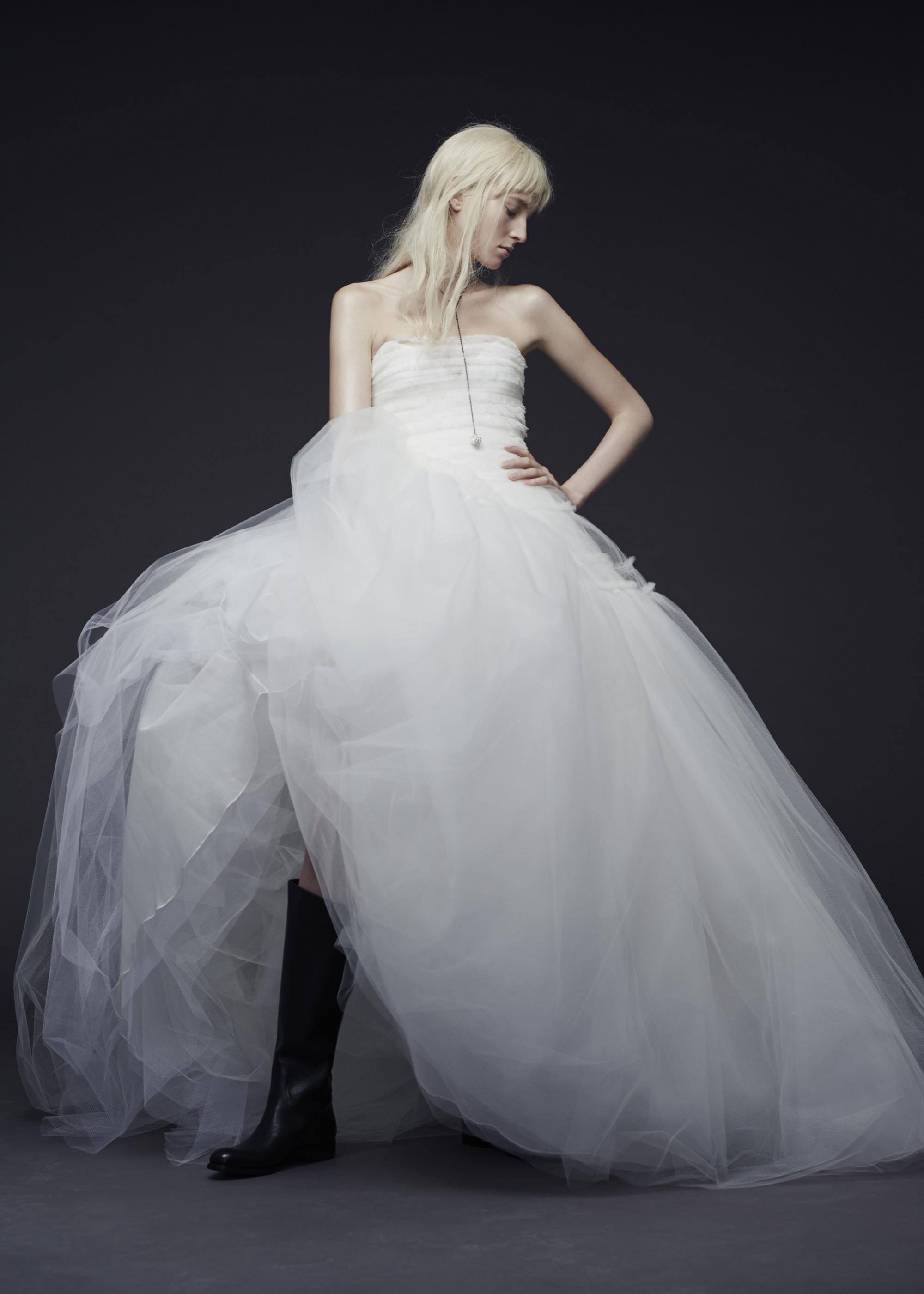 Vera Wang_Fall 2015 Bridal_Look 12.jpg