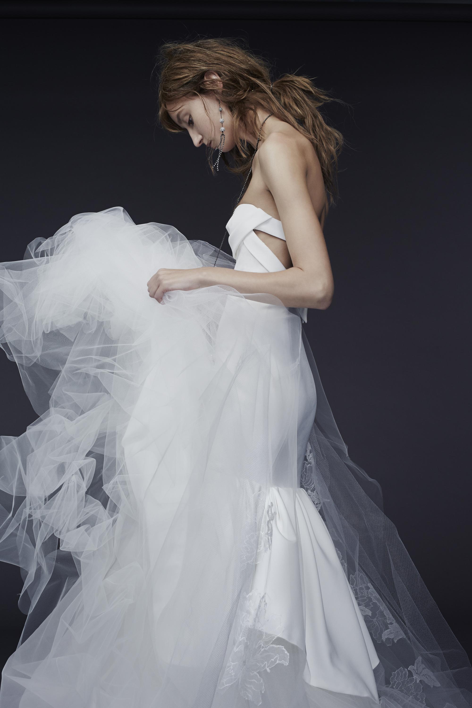 Vera Wang_Fall 2015 Bridal_Look 11.jpg