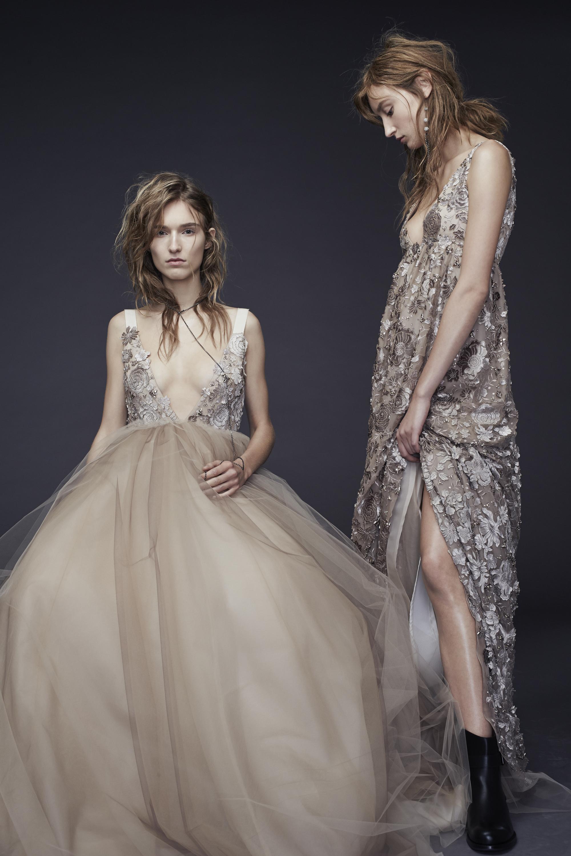 Vera Wang_Fall 2015 Bridal_Look 13&14.jpg