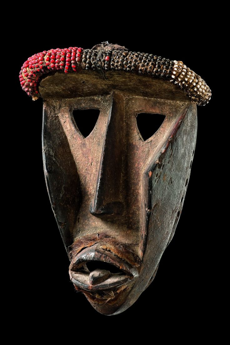 imodara - tribal art auktion.jpg