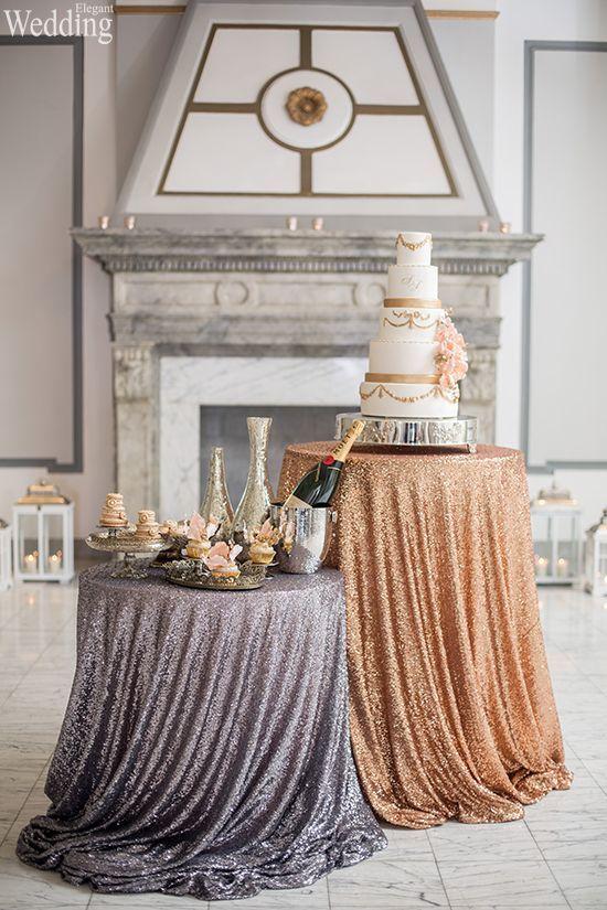 Elegant weddings.jpg