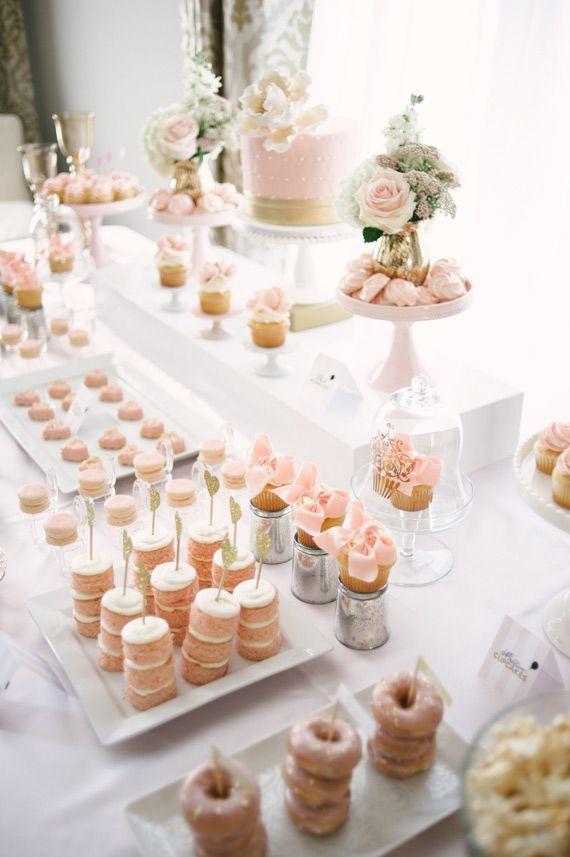 mod wedding 4.jpg