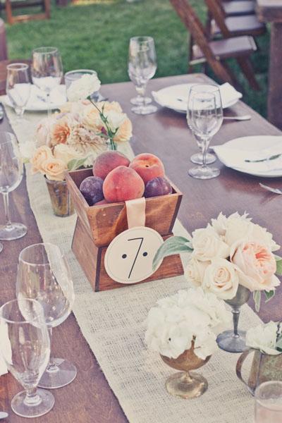 spring-wedding-centerpieces-kelly-oshiro-26.JPG