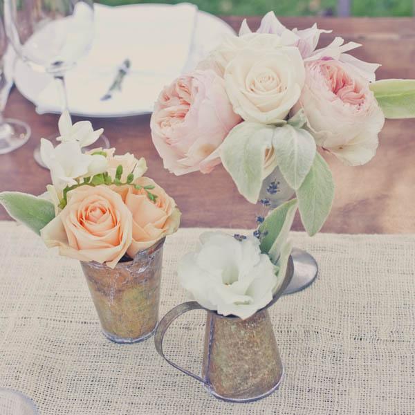 spring-wedding-centerpieceskelly-oshiro-20.JPG