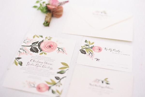 spring-wedding-ideasloverly-elisa-b-photography-snippet-ink.jpeg
