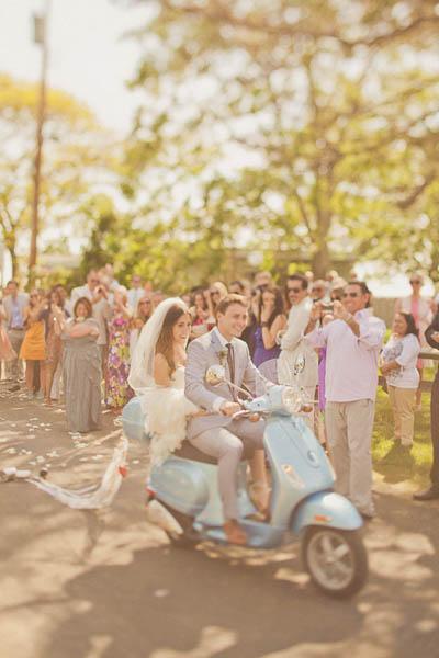 spring-wedding-ideas-sweet-little-photographs.jpg