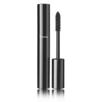 le-volume-ultra-noir-de-chanel-mascara-90-noir-khol-6g.3145891912906.jpg