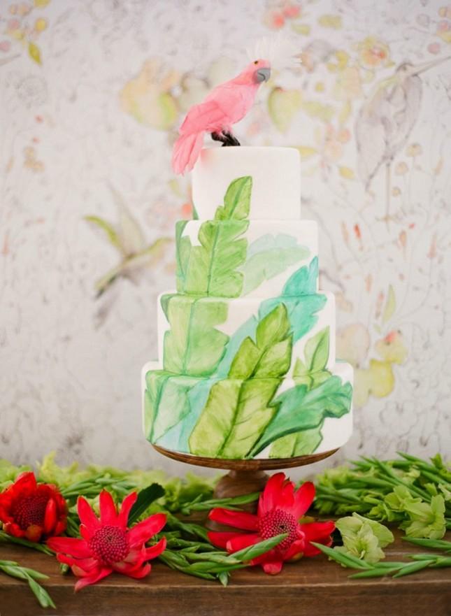 004-tropical-wedding-cakes-southboundbride-645x881.jpg