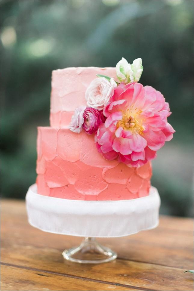 spring-wedding-ideas-15-645x967.jpg