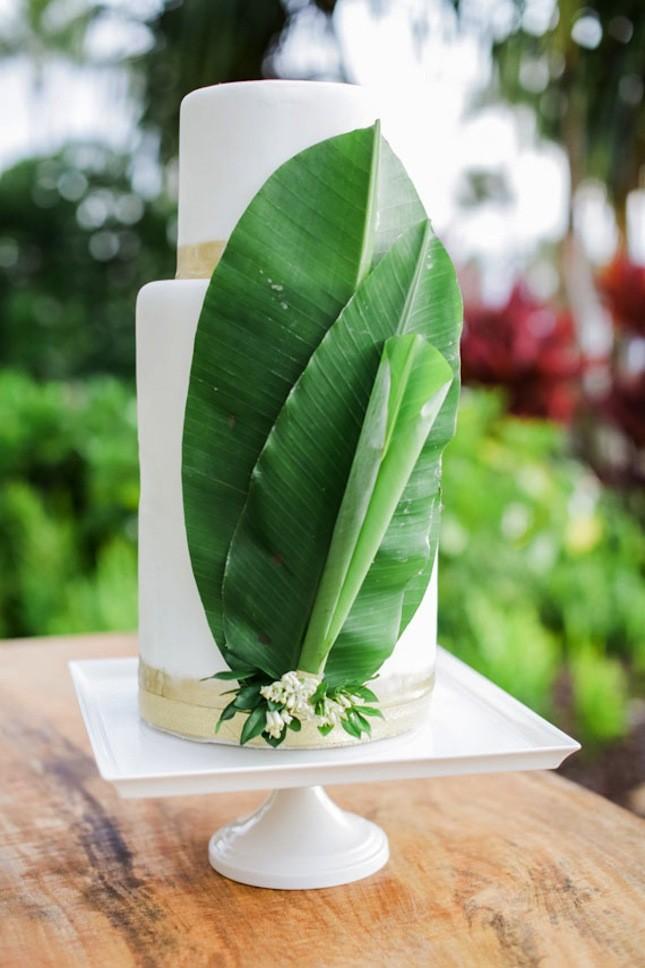 Tropical-Maui-wedding-inspiration-25-645x968.jpg