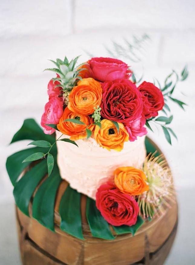 tropical-wedding-ideas-20-645x876.jpg
