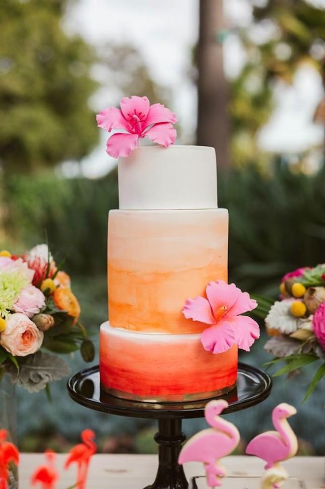 wedding-cakes-11-09152014nz-645x968.jpg