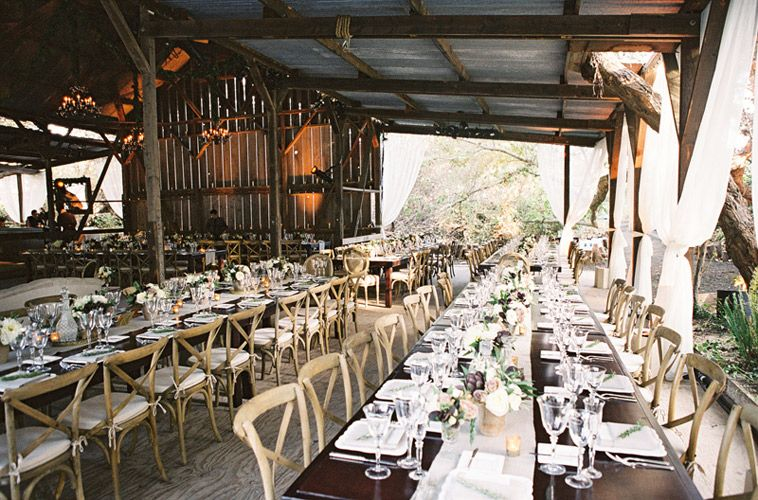 california-barn-wedding.jpg