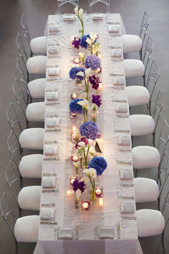 Image + Cover: Inside Weddings