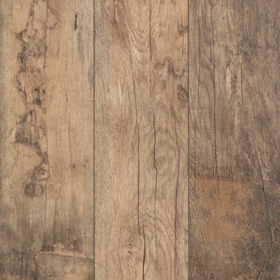 Beechwood Cream Oak