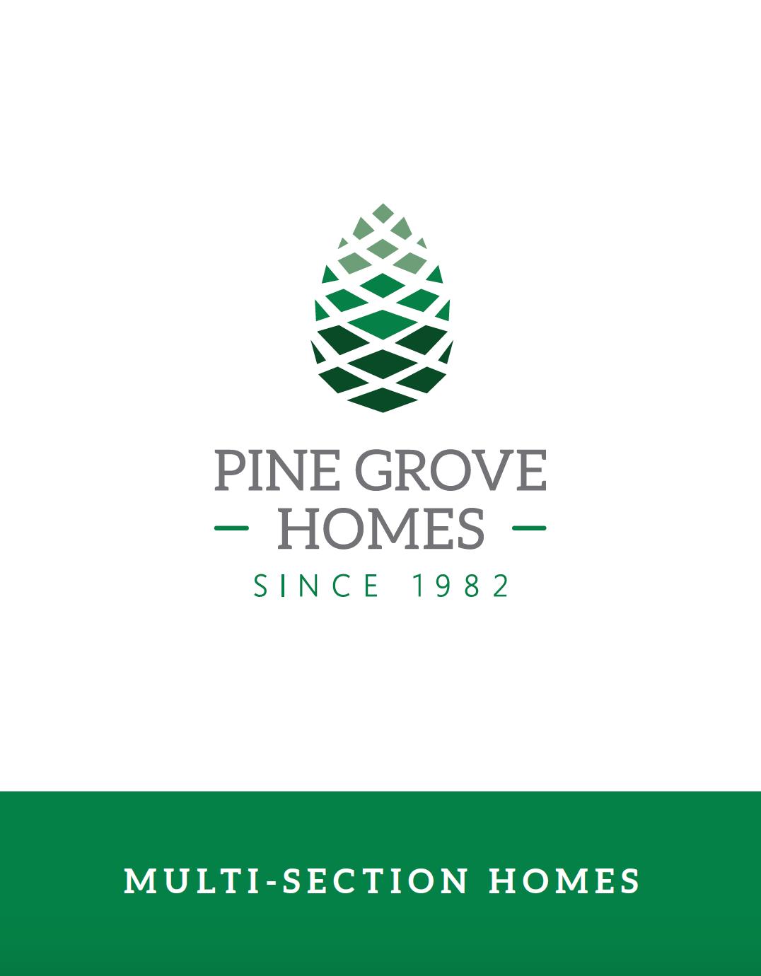 pgh-multi-brochure.png