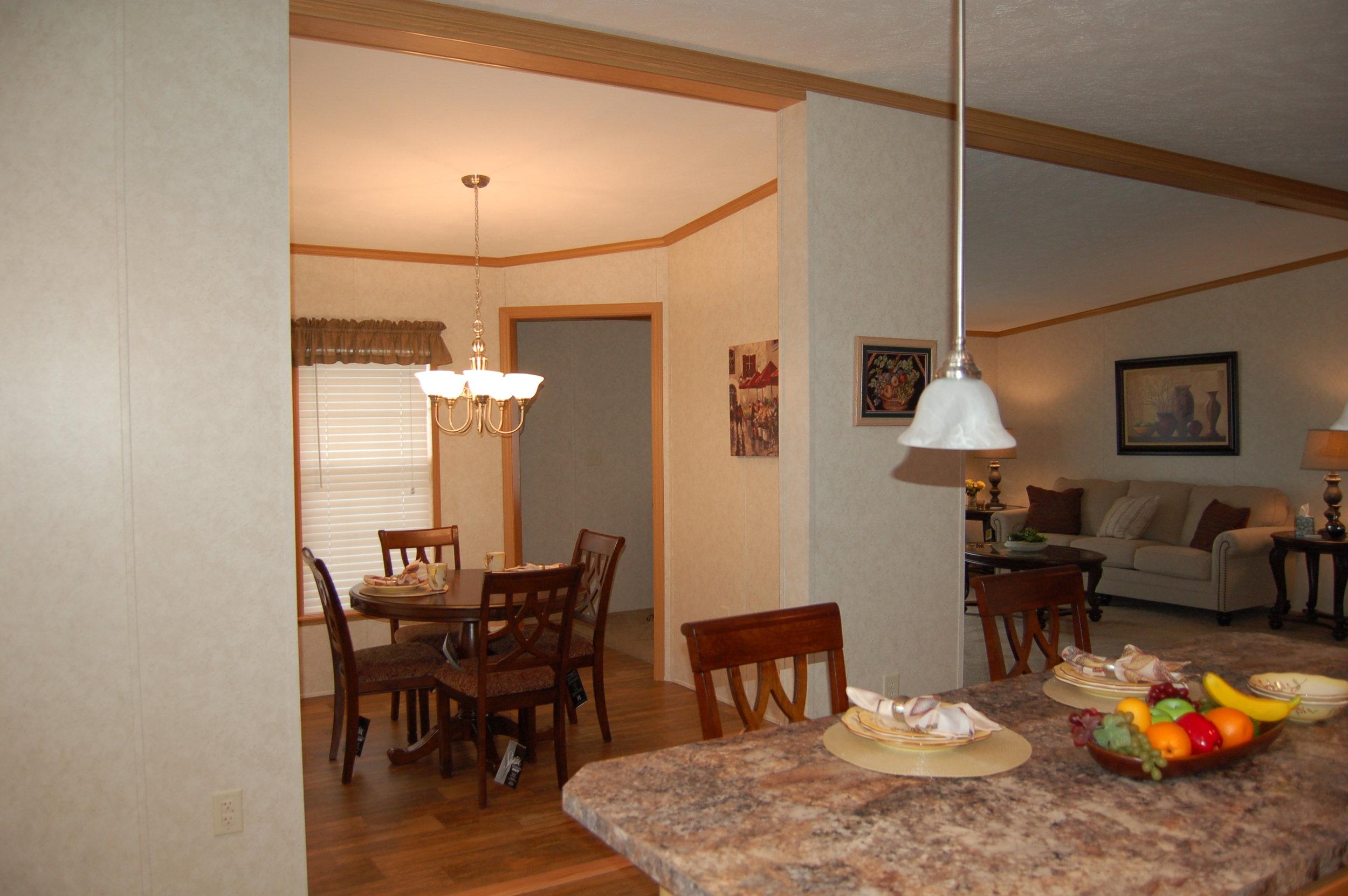 G-3357 Dining Living Rooms.JPG
