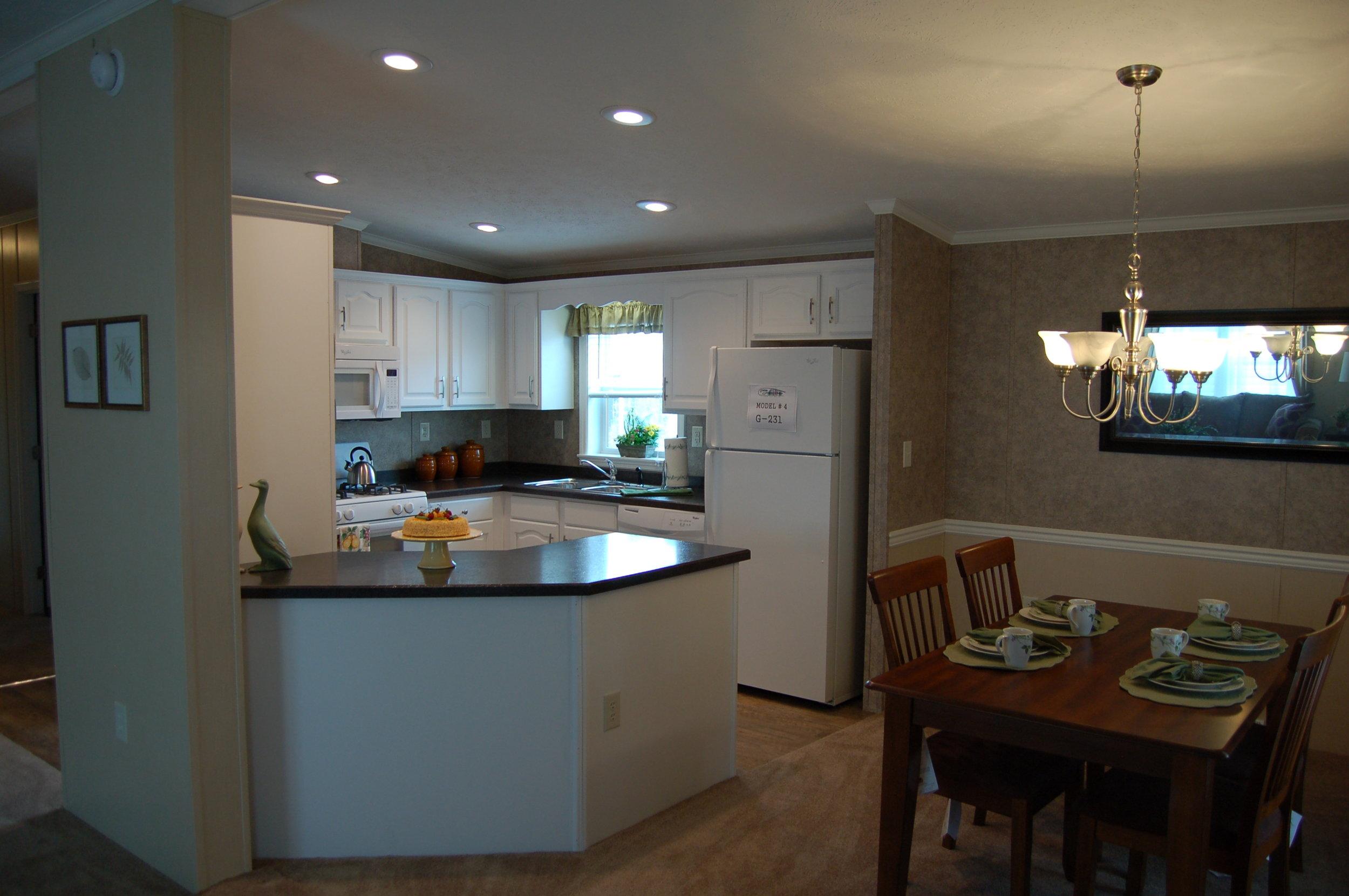 G-231 Dining Room Kitchen.JPG