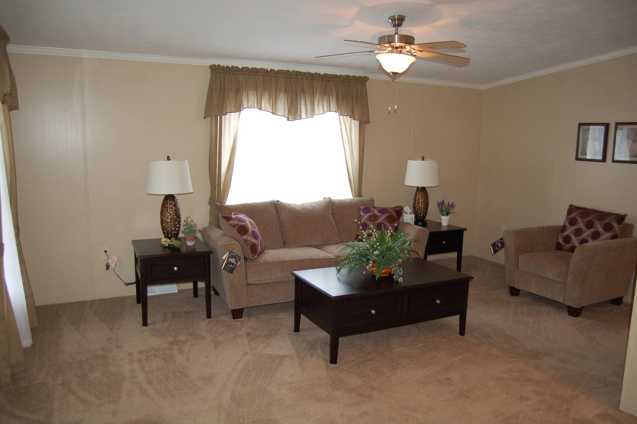 G-231 Living Room.JPG