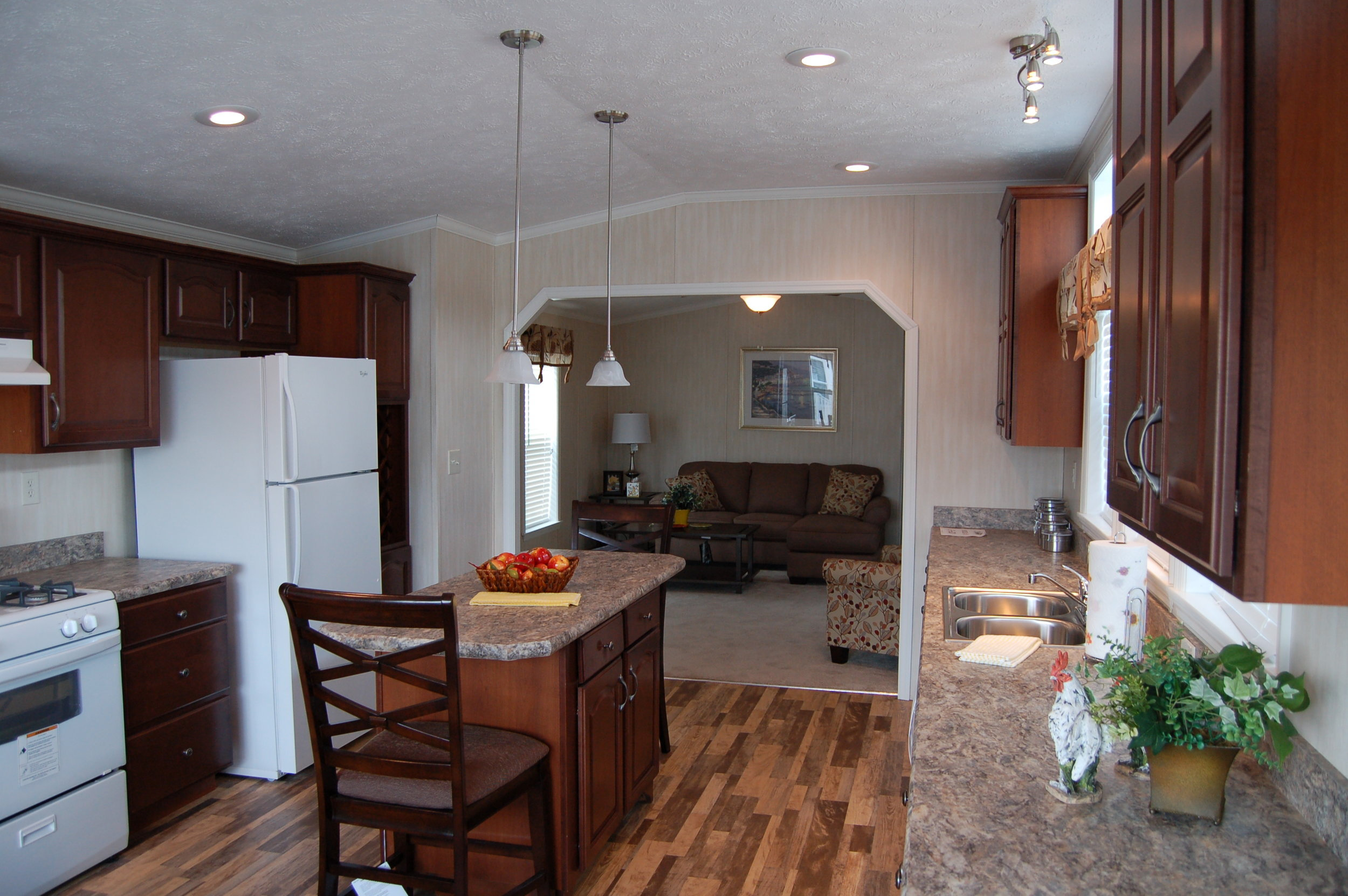 G-620 Kitchen-Living Room 2.JPG