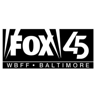 Appearance-logos-BW-fox45.jpg