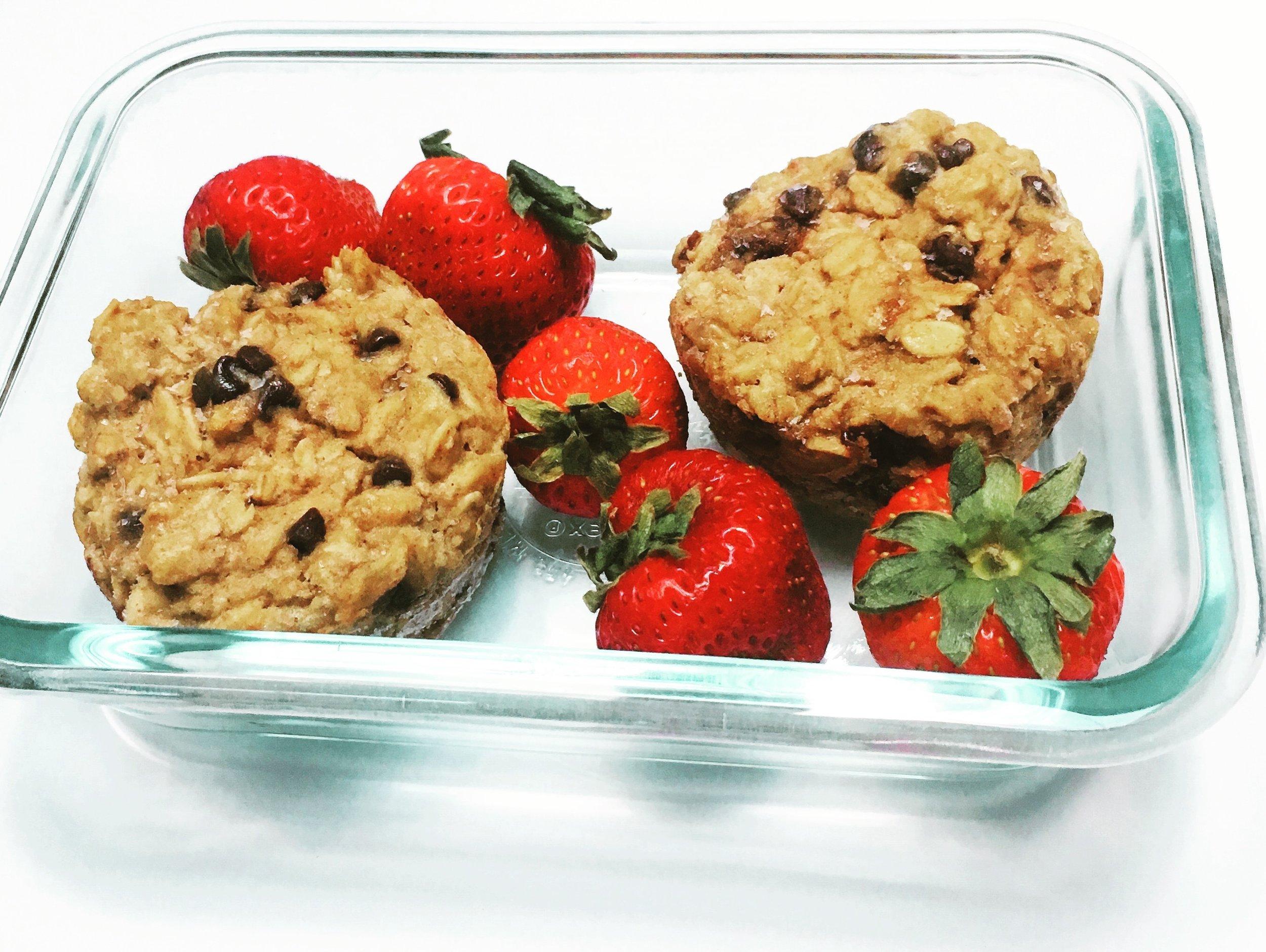 becky muffins.jpg